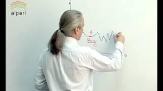 Видеоуроки Forex для начинающих: психология трейдинга.(http://goodzarabotok.mybb.ru - индивидуальное обучение от профессионального трейдера, высокоэффективные торговые страт..., 2012-08-28T05:04:06.000Z)