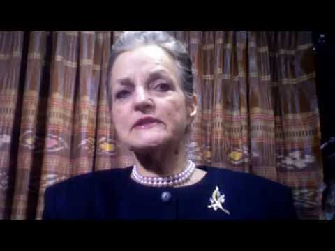 Leuren Moret: Jade Helm, Homeland Security, Domestic Pacification, Mind Control & The Bigger Picture