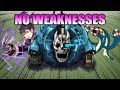 Stand Science: How Tough is Sheer Heart Attack? (KILLER QUEEN)