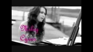 Video Deadly Love - A Nelena Story - Episode 17 download MP3, 3GP, MP4, WEBM, AVI, FLV Desember 2017