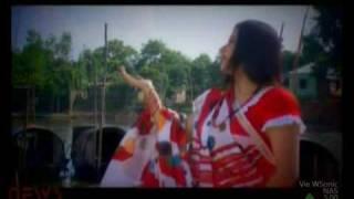A Modern Hit Bangla Folk Song -Totini Roseline , Bappa Mujumder Made in bangladesh