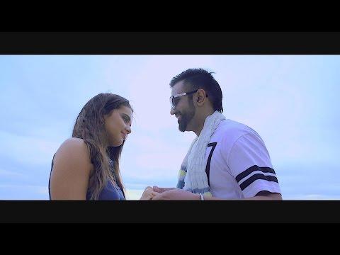 Teaser    Behave    Gagan Kokri    Lokdhun    Latest Punjabi Song 2016