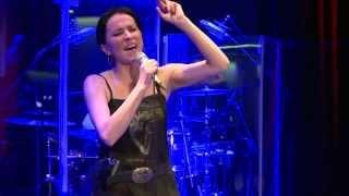 Renata Przemyk - Babę zesłał Bóg - Koncert w Trójce.