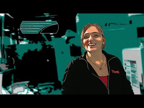 Employee Spotlight: Nikki