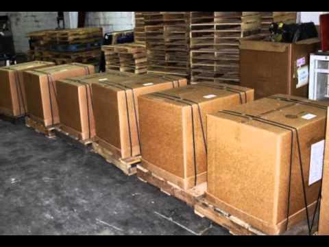 gửi hàng đi úc - Vận chuyển hàng đi Mỹ, đi Úc, đi Canada  phone: 0983898788- 0989390769- Mail: docsall@vnn.vn