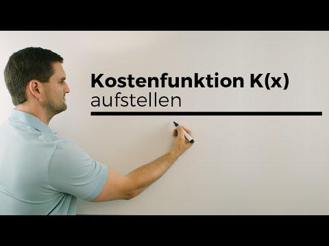 Formeln umstellen, Teil 1d, Substitution bei Sachaufgaben mit Lösungen, Physik, Übungen from YouTube · Duration:  3 minutes 49 seconds