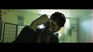 Jason Packs - Run It Up (Official Video) Shot by @2tab.visuals