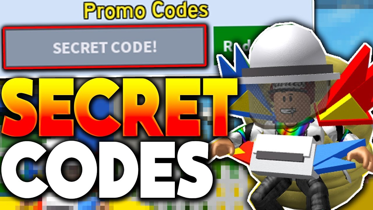 All New Secret Ticket Royal Jelly Codes Roblox Bee Swarm