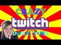 TOP 5 CRAZIEST TWITCH DONATIONS