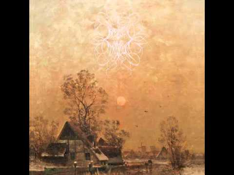 Beheat Gorum de Mentheurd -  Last Snows Of Spring / Wintrabend (2015)