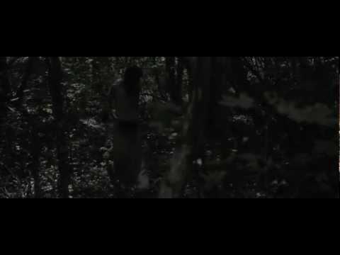 "Amenra ""Boden - Spijt"" (official Videoclip)"