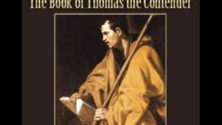 The Book of Thomas the Contender 2/2