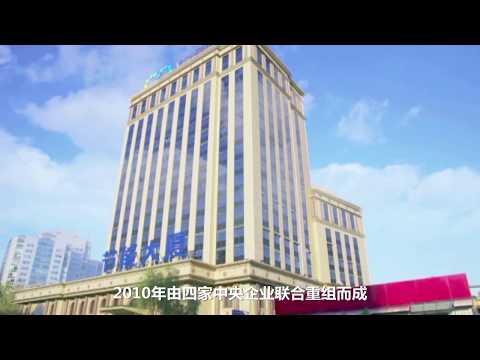 Chengdu Energy Saving Building