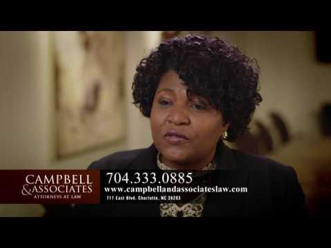 Workers' Compensation Testimonial - Hayden
