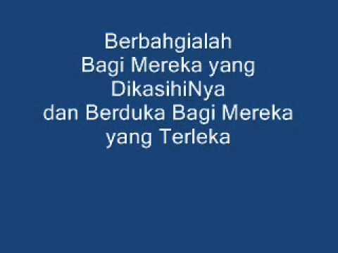 Emas Awanan-Saff One.wmv