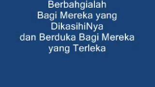 Emas Awanan-Saff One.wmv