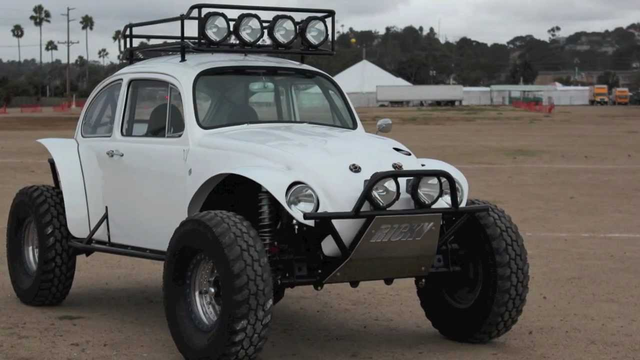 small resolution of 74 vw beetle buggy