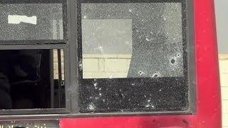 Mısır 'terör örgütü' açıklaması sonrası karıştı