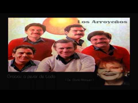 Los Arroyeños-