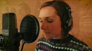 Becky Green - We All Stand Together // Home From Home Studio