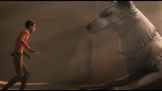 [The Loth Wolfs Help The Rebels] Star Wars Rebels Season 4 Episode 7 [HD]