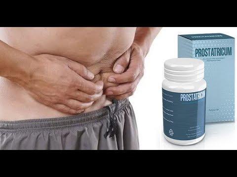 flomax funziona per la prostatite