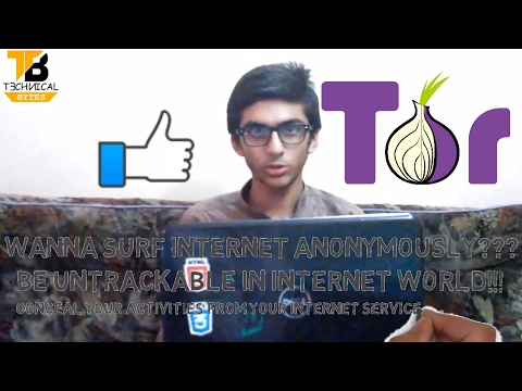 NO NEED FOR PROXY AND VPN NOW...BE ANONYMOUS AND HIDDEN WHILE SURFING INTERNET!!!! REVEALED