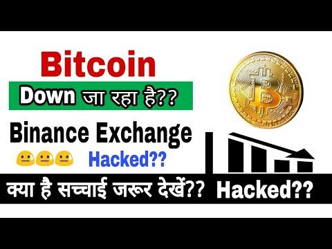 binance how to buy bitcoin