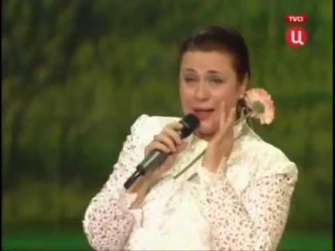 Валентина Толкунова Я - деревенская/Valentina Tolkunova I Am A Country Girl