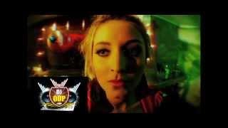 DJODP.COM REGGAETON VIDEO MIX (reggaeton).mp4