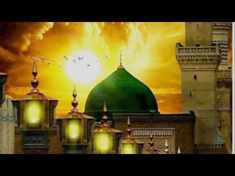 Live :  2021 Superhit Qawwaliyan - Anis Sabri -  स्पेशल क़व्वालियाँ - World Famous Qawwaliya