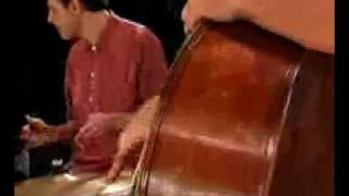 """Joe LoCascio Trio - """"Under a Pink Moon"""""""