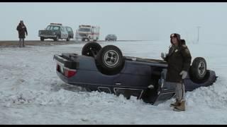 Fargo (1996) Trailer
