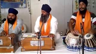 Bin Pusha Hi La Jabe Vijay Sadhpuri