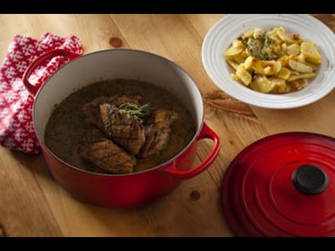 Best Cast Iron Dutch Oven Le Creuset Signature Enameled 3 12