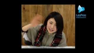 動画内で佐武がイベントの会場を「書泉ブックタワー」と言っております...