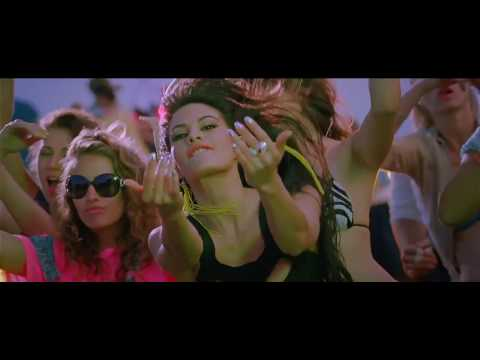 Party On My Mind HD