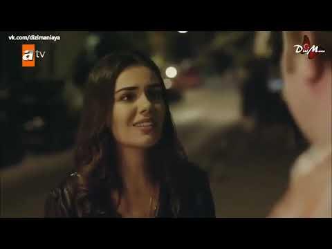 Никто не знает 16 серия русские субтитры турецкие сериалы