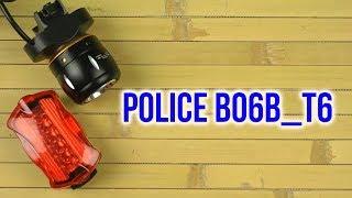 Распаковка Police B06B_T6