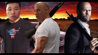 New Action Movies 2019 Full Movie English - Latest Hollywood Sci fi Movies - Best ACTION Movie HD
