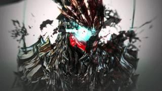 Vindictus: 2nd Transformation