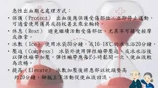 Publication Date: 2020-04-16 | Video Title: #18 慈幼葉漢千禧小學 Team C 黃諾妍、劉樂生、楊家