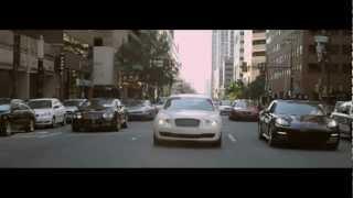 Смотреть клип Freeway - Jungle