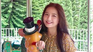 Download lagu ရန်ကုန်နွေ ပိုပူစေတယ်- Chan Nyein
