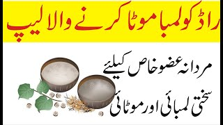 Gambar cover Pak Health Care Desi Nuskhe 100% working tips Desi health tips in urdu hindi Jeo Health Tips#17
