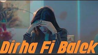 Falleg Man Ft Daniel - Dirha Fi Balek (Prod By Wolf-Beats)