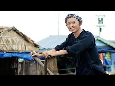 Hài Hoài Linh | Phim Hài Mới Nhất 2017 | Phim Hay Cười Bể Bụng 2017