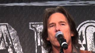 Billy Dean - Somewhere In My Broken Heart (#3-1991)