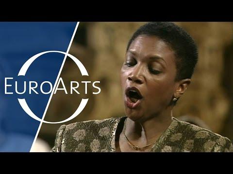 J.S. Bach: Christmas Oratorio, part 2/2