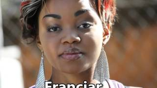 19 Zambian Musicians Who Went Gospel